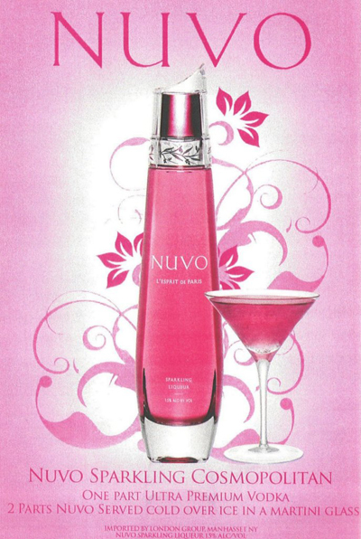 nuvo-poster.jpg