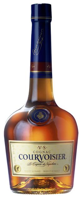 Крепкие алкогольные напитки Франция 1000.