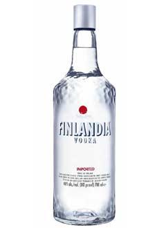 finlandia_vodka_gr.jpg
